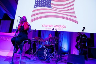 McmCampari_Usa2012_Party_Low-174 (Medium)